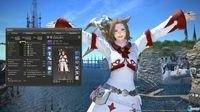 New details of the contents 3.3 update of Final Fantasy XIV