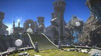 New details of the contents of the 3.3 update Final Fantasy XIV