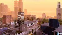 Grand Theft Auto: San Andreas HD -- 1 de Diciembre 19.95€ Grand-theft-auto-san-andreas-2014102794311_1