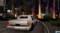 Grand Theft Auto: San Andreas HD -- 1 de Diciembre 19.95€ Grand-theft-auto-san-andreas-2014102794311_2