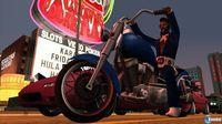 Grand Theft Auto: San Andreas HD -- 1 de Diciembre 19.95€ Grand-theft-auto-san-andreas-2014102794311_4