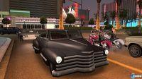Grand Theft Auto: San Andreas HD -- 1 de Diciembre 19.95€ Grand-theft-auto-san-andreas-2014102794311_5