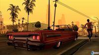 Grand Theft Auto: San Andreas HD -- 1 de Diciembre 19.95€ Grand-theft-auto-san-andreas-2014102794311_7