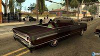 Grand Theft Auto: San Andreas HD -- 1 de Diciembre 19.95€ Grand-theft-auto-san-andreas-2014102794311_9