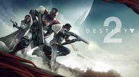Imagen Destiny 2