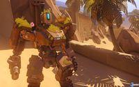 Overwatch confirmed for release on May 24 on PC, Xbox One and PlayStation 4