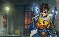 Overwatch confirmed for release 24 May PC, Xbox One and PlayStation 4