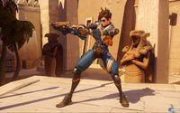 Overwatch confirmed for release May 24 on PC, Xbox One and PlayStation 4