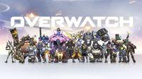 Overwatch confirmed for release on May 24 in PC, Xbox One and PlayStation 4