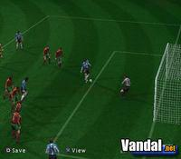 Imagen Pro Evolution Soccer 3