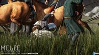 Announced Melee: Battlegrounds a 'spiritual successor' of mod CRPG Mount & Blade