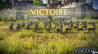 Imagen de Total War Battles: Kingdom