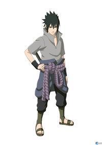Imagen Naruto Shippuden: Ultimate Ninja Storm 4