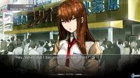 Pantalla Steins;Gate
