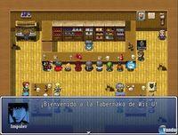 Vandal Quest E3
