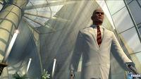 IO Interactive considered remaster Hitman: Blood Money
