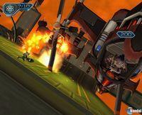 Imagen de Ratchet & Clank PSN