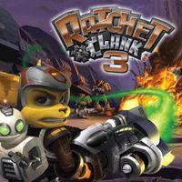 Imagen de Ratchet & Clank 3 PSN
