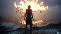 Hellblade: Zenua's Sacrifice gives us a video 360