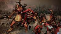 Pantalla Total War: Warhammer