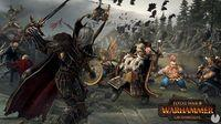 Grombrindal is already available for free on Total War: Warhammer