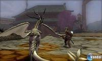 Imagen Fire Emblem Fates: Conquista