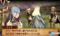 Fire Emblem Fates shows his third way in a new trailer