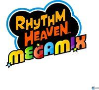 Rhythm Paradise Megamix come this year to Europe