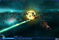 Sid Meier tells how to build ships in its new game, Starships