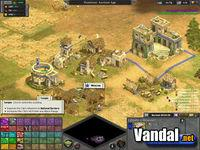Imagen Rise of Nations