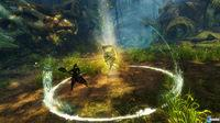 Guild Wars 2: Heart of Thorns presents the Ventari, the new class legend Returned
