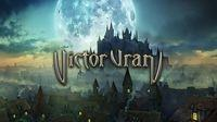 Victor Vran receives new difficulty modes