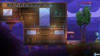 Announced Terraria: Otherworld for Mac and PC