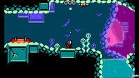 Xeodrifter: Special Edition come to PS4, Xbox One and PS Vita