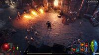 Umbra weiter Gameplay-Video zeigt