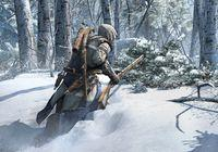 Primeiras imagens do gameplay de Assassins Creed III