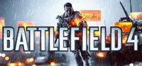 Battlefield 4 ser presentado el 26 de marzo