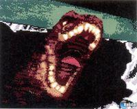 It is confirmed that Capcom worked on two veteran Dino Crisis for Game Boy Color