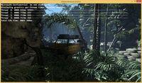DirectX 12 es presentado oficialmente
