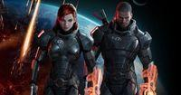 find similarities between the new film by Luc Besson and Mass Effect