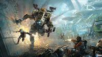 The patch release of Titanfall 2 will be only 88MB