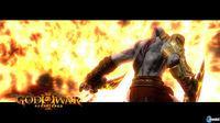 Imagen de God of War III Remasterizado