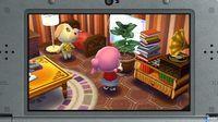 Imagen Animal Crossing: Happy Home Designer