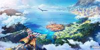 Imagen Monster Hunter Stories