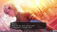 Amnesia: Memories arrives Europe on August 26