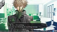 Amnesia: Memories arrives in Europe on August 26