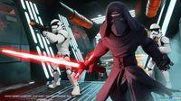 There will be Disney Infinity 4.0 this year