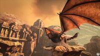 ARK: Survival Evolved receives today expansion Scorched Earth