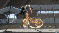 Imagen BMX: The Game