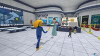 Octodad: Catch Dadliest come to PS Vita on May 26